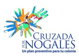 Cruzada Por Nogales